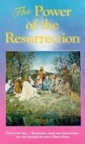 The Power of the Resurrection movie in Richard Kiley filmography.