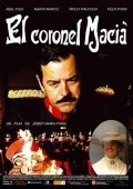 El coronel Macia is the best movie in Manuel Barcelo filmography.