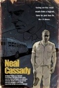 Neal Cassady movie in Tate Donovan filmography.