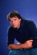 Spenser: For Hire is the best movie in Robert Urich filmography.