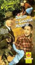 Dangers of the Canadian Mounted movie in Jim Bannon filmography.