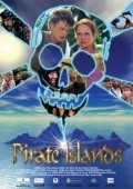 Pirate Islands movie in Grant Braun filmography.