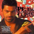 Pecado Capital movie in Othon Bastos filmography.