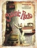 Cosmic Radio movie in Michael Madsen filmography.