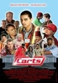 Carts is the best movie in Martin Klebba filmography.