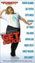 Get Bruce movie in Robin Williams filmography.