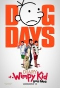 Diary of a Wimpy Kid: Dog Days is the best movie in Laine McNeil filmography.