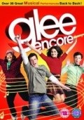 Glee Encore is the best movie in Lea Michele filmography.