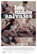Els nens salvatges is the best movie in Ana Fernandez filmography.