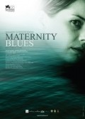 Maternity Blues is the best movie in Daniele Pecci filmography.