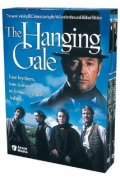 The Hanging Gale movie in Gerard McSorley filmography.
