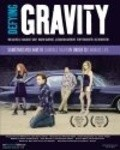 Defying Gravity is the best movie in Oto Brezina filmography.