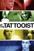 At the Tattooist is the best movie in Alycia Debnam-Carey filmography.