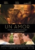 Un amor para toda la vida movie in Diego Peretti filmography.
