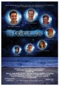 I'll Believe You movie in Patrick Warburton filmography.