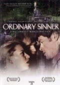 Ordinary Sinner is the best movie in Kia Goodwin filmography.