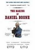 The Making of Daniel Boone movie in Andrew Robinson filmography.