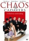 Chaos and Cadavers is the best movie in Keeley Hawes filmography.