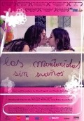 Las mantenidas sin suenos is the best movie in Mia Maestro filmography.