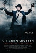 Citizen Gangster movie in Kelly Reilly filmography.