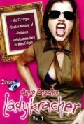 Ladykracher  (serial 2002 - ...) movie in Charly Hubner filmography.