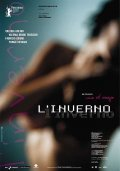 L'inverno movie in Valeria Bruni Tedeschi filmography.