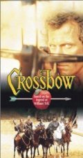 Crossbow movie in Will Lyman filmography.