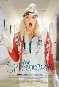 The Spleenectomy movie in Anna Faris filmography.