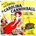 Carolina Cannonball movie in Andy Clyde filmography.