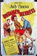 Untamed Heiress movie in George Cleveland filmography.