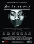 Silent No More movie in Kym Whitley filmography.