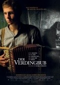 Der Verdingbub is the best movie in Katja Riemann filmography.
