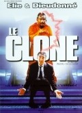Le clone movie in Elie Semoun filmography.