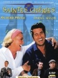 Les saintes cheries  (serial 1965-1970) movie in Micheline Presle filmography.