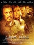Samuel Bleak movie in Ronnie Gene Blevins filmography.