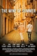 The Wine of Summer movie in Sonia Braga filmography.