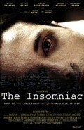 The Insomniac movie in Danny Trejo filmography.