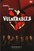 Vulnerables is the best movie in Alfredo Alcon filmography.