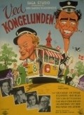 Ved Kongelunden... is the best movie in Louis Miehe-Renard filmography.