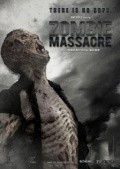Zombie Massacre movie in Jon Campling filmography.