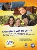A Vida da Gente movie in Angelo Antonio filmography.