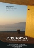 Infinite Space: The Architecture of John Lautner movie in Sean Connery filmography.