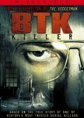 B.T.K. Killer movie in Ulli Lommel filmography.