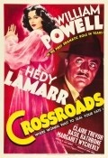 Crossroads movie in Jack Conway filmography.
