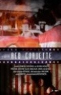 Red Corvette is the best movie in Raj Suri filmography.