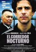 El corredor nocturno movie in Leonardo Sbaraglia filmography.