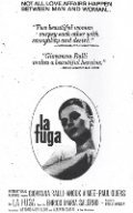 La fuga movie in Enrico Maria Salerno filmography.