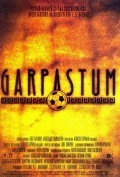 Garpastum is the best movie in Gosha Kutsenko filmography.