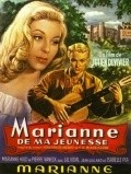 Marianne de ma jeunesse is the best movie in Marianne Hold filmography.