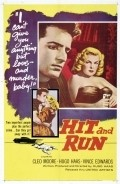 Hit and Run movie in Hugo Haas filmography.